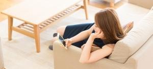 出会い系サイトの人妻や熟女に効果的なアプローチ方法とは?