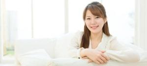 人妻の年代別特徴・攻略法